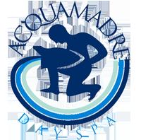 SPA Centro Benessere in PUGLIA ACQUAMADRE acquista online