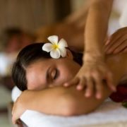 Massaggi_mandorle