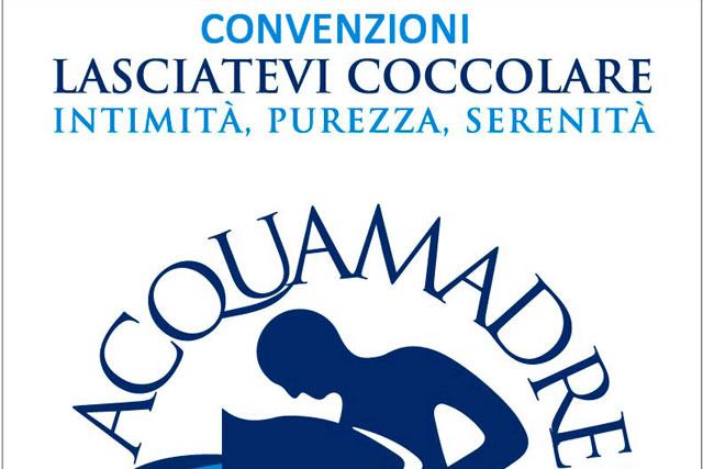 convenzioni-acquamadre-centro-benessere-puglia-bisceglie-andria-trani