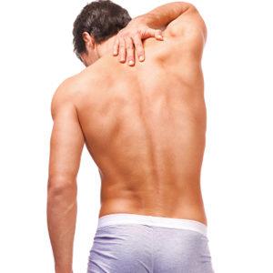 depilazione-schiena-uomo