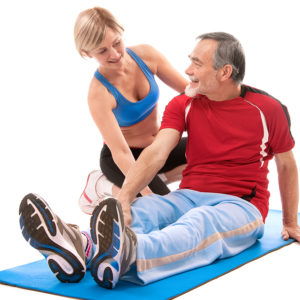 ginnastica posturale2