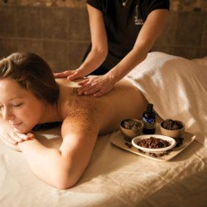 massaggio-al-caffé