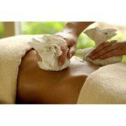 massaggio-ayurveda