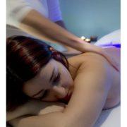massaggio-burro-di-karite