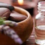 massaggio-camomilla-rituale-relax
