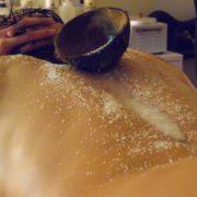 massaggio-cocco
