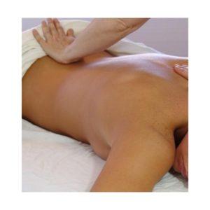 massaggio-decontratturante-schiena