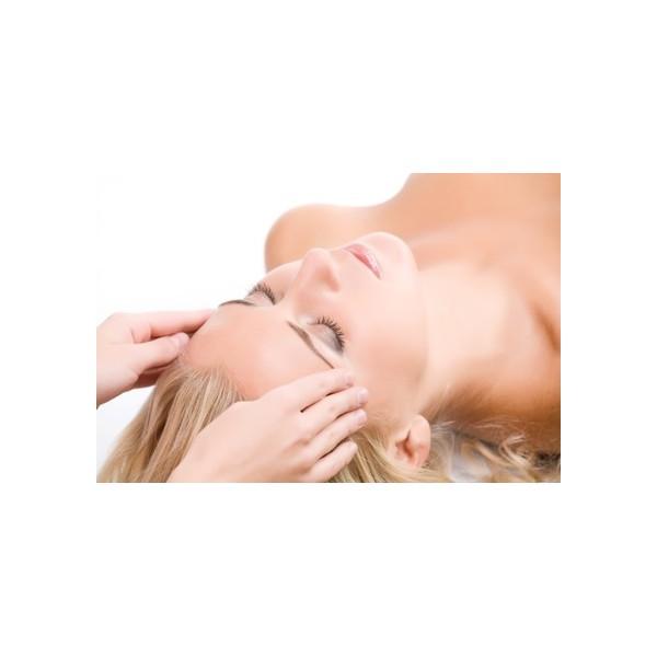 massaggio-facciale-mezz-ora
