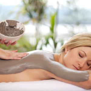 massaggio-fanghi-olii
