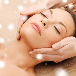 massaggio-fiori-di-bach