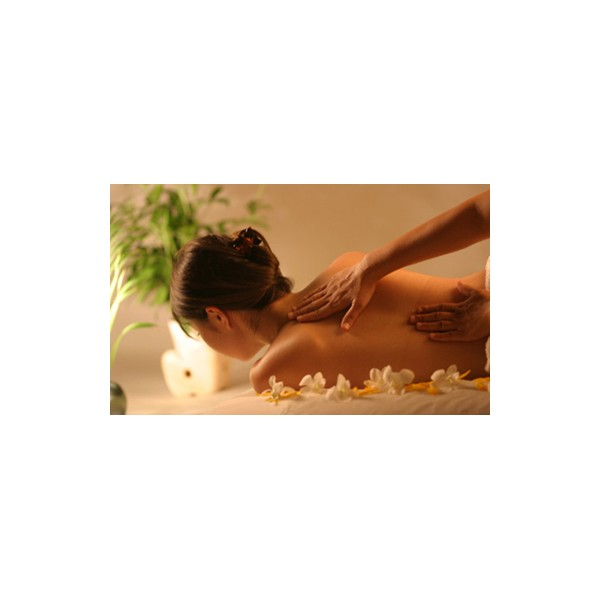 massaggio-linfodrenante