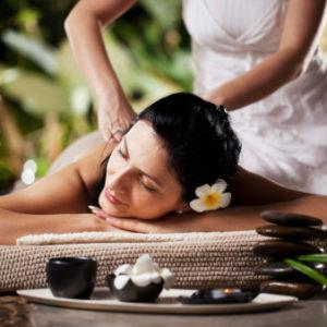 massaggio-tropicale