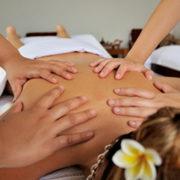 massaggio_a_quattro_mani