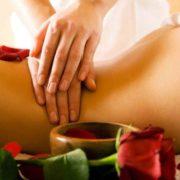 olio-massaggi-argan