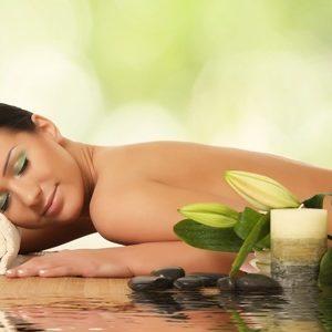 trattamento-aroma-luci-massaggio-burro-di-karite