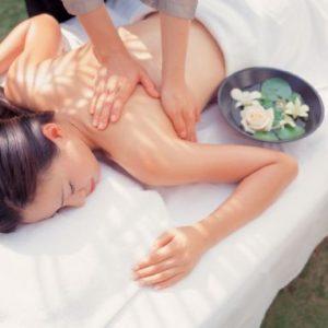 trattamento-massaggio-aromatico