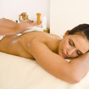 trattamento-massaggio-timo