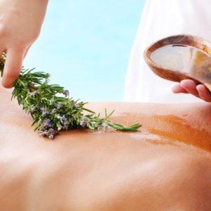 trattamento-olii-rosmarino