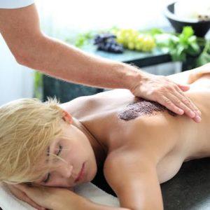 uva-massaggio-tibetano