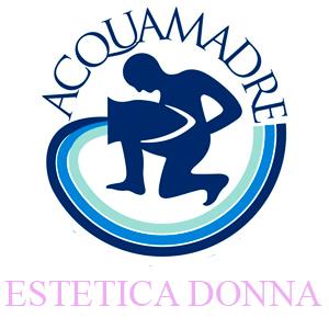 Estetica Donna